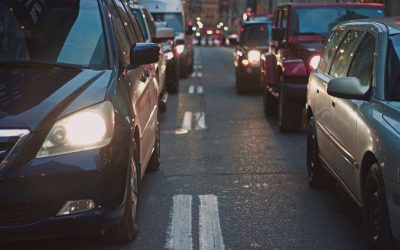Driving Tips To Keep You Safe In Highway Traffic